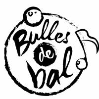 Association - bulles de bal