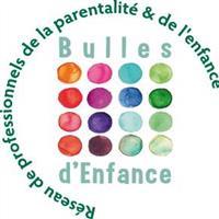 Association - Bulles d'enfance