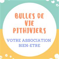 Association - Bulles de vie