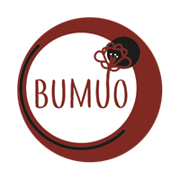 Association Bumuo