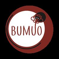 Association - Bumuo