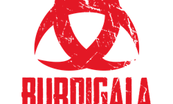 Dons associatifs pour l'association - BURDIGALA CORPORATION