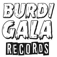 Association Burdigala Records