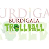 Association BURDIGALA TROLLBALL