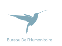 Association Bureau de l'Humanitaire TBS