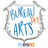 Association Bureau Des Arts de L'ESTA