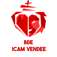 Association BDE Icam Vendée
