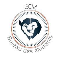 Association Bureau des Etudiants de l'ECM