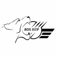 Association Bureau des sports ISTP (BDS ISTP)