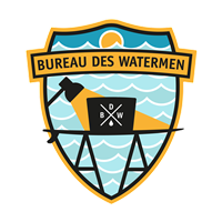 Association Bureau des watermen