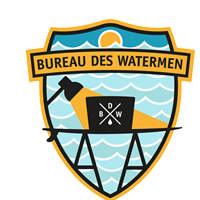 Association - Bureau des watermen