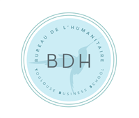 Association Bureau de l'Humanitaire