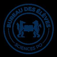 Association - Bureau des Élèves de Sciences Po