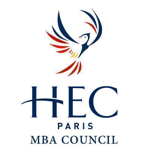 Association - Bureau des Elèves du MBA d'HEC (isa)