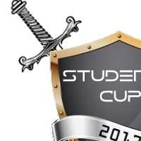 Association - Bureau des Eleves Intech Agen : Students Cup