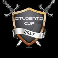 Association - Bureau des Eleves Intech Agen : Students Cup