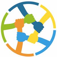 Association - Bureau Des Ingés Solidaires