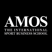 Association Bureau des Sports AMOS Paris