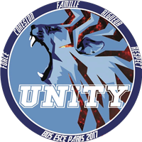 Association - BUREAU DES SPORTS ESCE UNITY