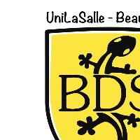 Association - BUREAU DES SPORTS UNILASALLE-BEAUVAIS