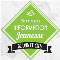 Association - Bureau Information Jeunesse de Loir-et-Cher