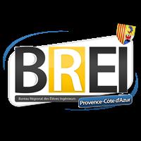 Association - Bureau Régional des Elèves Ingénieurs