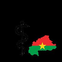 Association - BURKINA SANTÉ