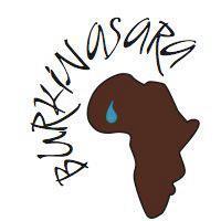 Association - BURKINASARA