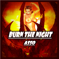 Association Burn the Night