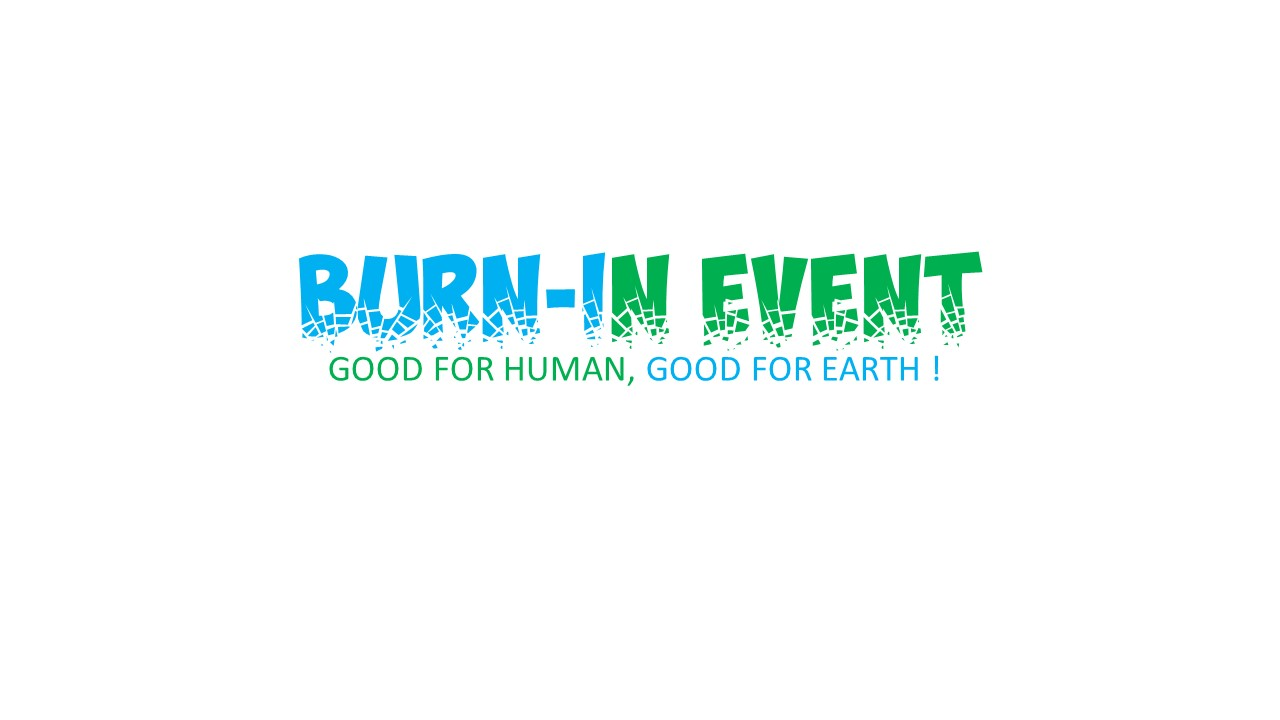 Association - Burn-In Event