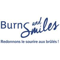 Association BURNS AND SMILES