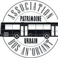 Association - Bus An'Oriant