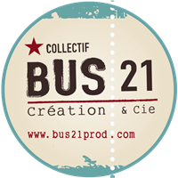 Association - BUS 21 création & cie
