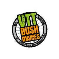Association Bush-maines VTT