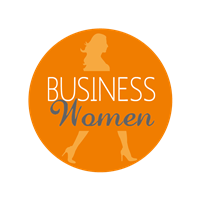 Association BUSINESS WOMEN