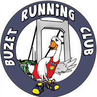 Association - Buzet Running Club