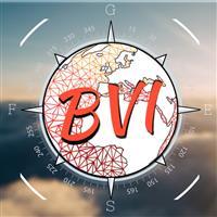 Association - BVI