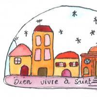 Association - BVSA (Bien Vivre à Saint-Aubin)