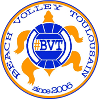 Association - BVT