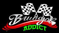 Association - Bwadjak Addict