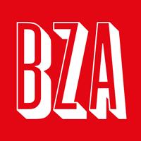 Association - BZA