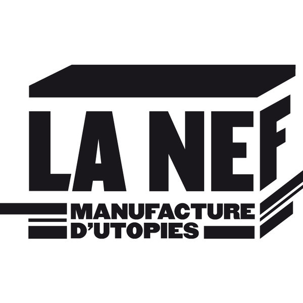 Association - La Nef - Manufacture d'utopies