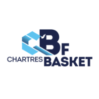 Association C'CHARTRES BASKET FEMININ