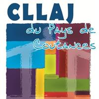 Association - C.L.L.A.J. du PAYS DE COUTANCES