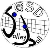 Association C.S.D. VOLLEY BALL