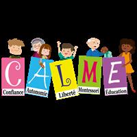 Association - C.A.L.M.Education