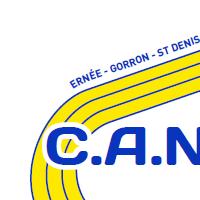 Association - C A N O M