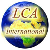 "Association - C.AFRICA International (FRANCE) ou Ensemble ""RIVONIA Voice"""