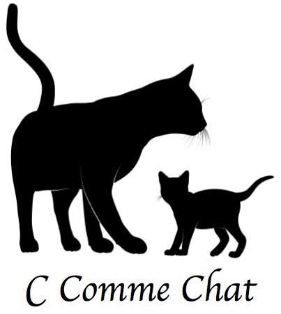 Association - C Comme Chat