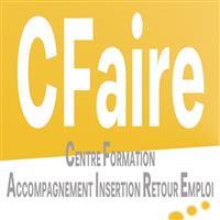 Association - C'FAIRE